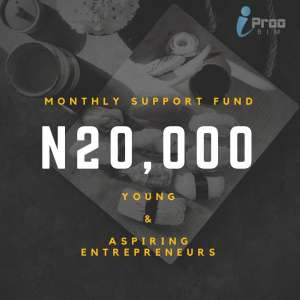 iproo-trivia-monthly-support-fund