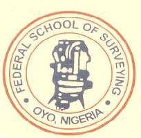 Admission into FSS Oyo Newly Accredited Courses