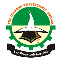 "Adeseun Ogundoyin Poly to Enforce ""No Tuition, No Exam"""