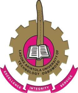 LAUTECH Reopens Post UTME/DE Registration Portal