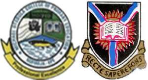 Michael Otedola College of Primary Education (MOCPED) in affiliation with the University of Ibadan (UI) Post UTME
