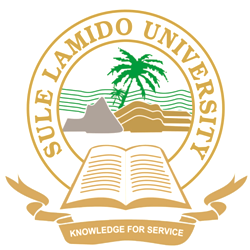 Sule Lamido University (SLU) IJMB Admission List