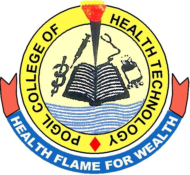 Pogil College of Health Technology Resumption Date
