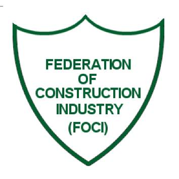 Federation of Construction Industry (FOCI) Scholarship
