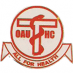 OAUTHC Community Health Officers' Training Programme Admission Form