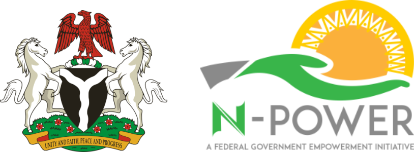 N-Power list of successful candidates