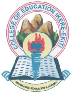 COEIKERE mid-semester break resumption