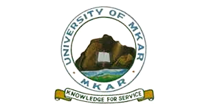 Apply for University of Mkar Post UTME Form