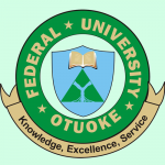 FUOTUOKE Notice on Clearance and Graduation Fees