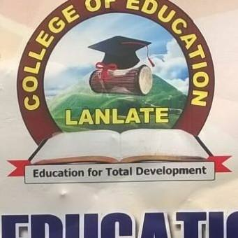 Oyo State College of Education Lanlate (COEL) Post UTME Form