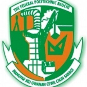 Federal Poly Bauchi Cut-Off Mark