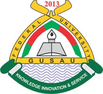 Apply for the Post of Vice-Chancellor at FUGUS