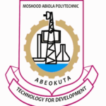 MAPOLY New HND Courses