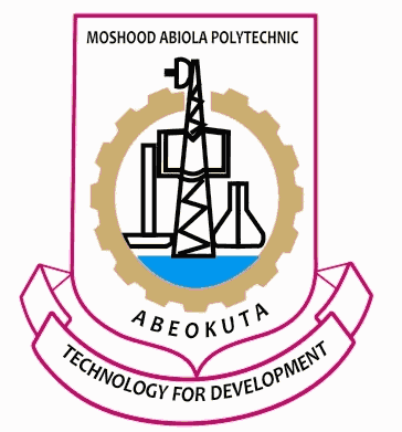 Ogun Government Approves MAPOLY to Award B.Tech Degree