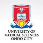 UNIMED Pre-Degree Admission Form 2021/2022