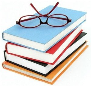 JAMB recommended textbooks for Islamic Studies