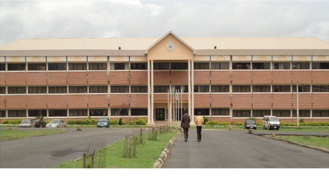 List of Nigerian Universities Offering Open & Distance Learning Courses