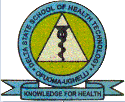 Delta State School of Health Technology (DELSOTECH) Admission Form