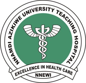 NAUTH School of Nursing Interview Result