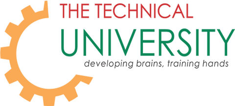 NUC Approves 14 Additional Programmes for Tech-U Ibadan