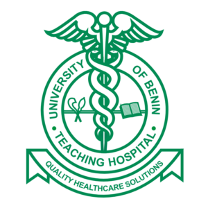 UBTH Centre for Training Community Health Officers Admission Form