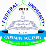 FUBK Gets 100% Full Accreditation for all of its Programmes