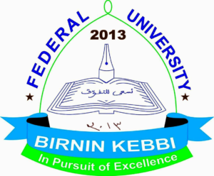 FUBK Remedial Admission Form