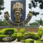 OAU Notice to Post UTME Candidates Who Missed Their Exam Schedule