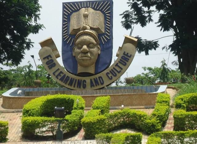 OAU Stay-at-Home Directive