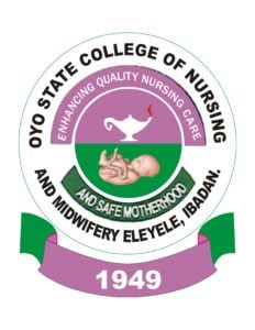 Oyo State College Of Nursing Entrance Exam Results