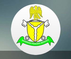Nigerian Prison Service Recruitment 2018 for Assistant Cadre