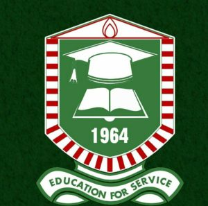 Adeyemi College of Education Ondo Recocation of bed spaces notice