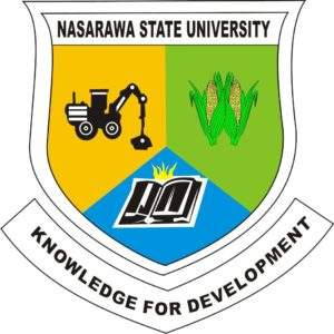 NSUK Notice to staff and students