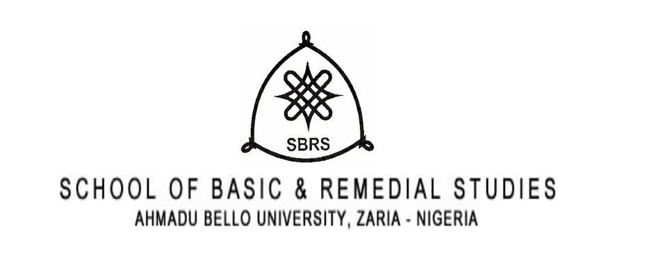 ABU Basic & Remedial Admission