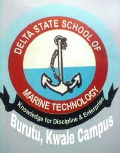 DESOMATECH Matriculation Ceremony & Orientation Programme Dates