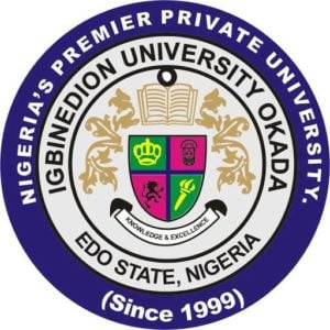 Igbinedion University Postgraduate Courses & Requirements