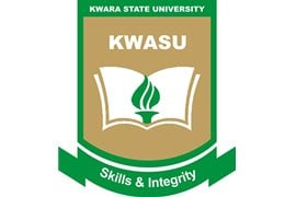 KWASU Pre-degree/Remedial form