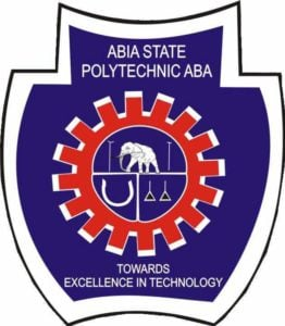 Abia Poly Cut Off Mark