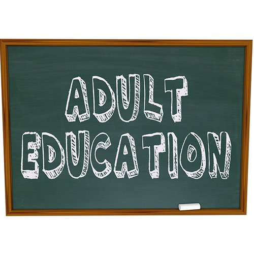 JAMB Subject Combination for Adult Education