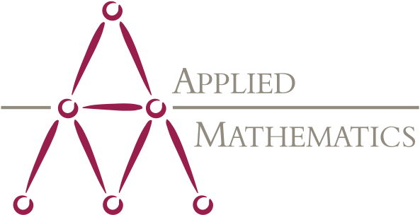 JAMB Subject Combination for Applied Mathematics with Statistics