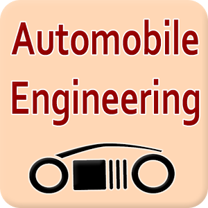 JAMB Subject Combination for Automobile Engineering