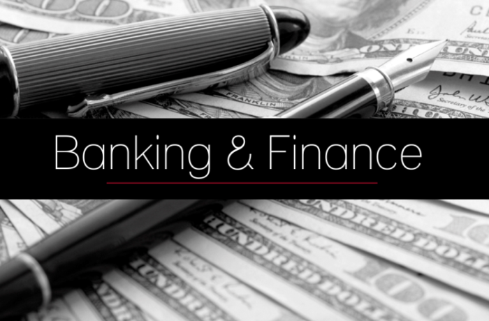 JAMB Subject Combination for Banking And Finance