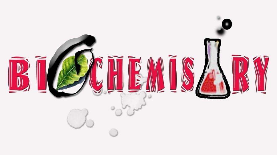 JAMB Subject Combination for Biochemistry