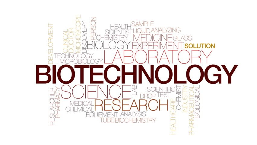 JAMB Subject Combination for Biotechnology