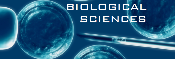 JAMB Subject Combination for Biological Sciences
