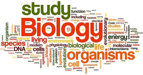 JAMB Subject Combination for Cell Biology & Genetics