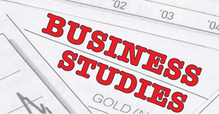 JAMB Subject Combination for Business and Entrepreneurship Studies