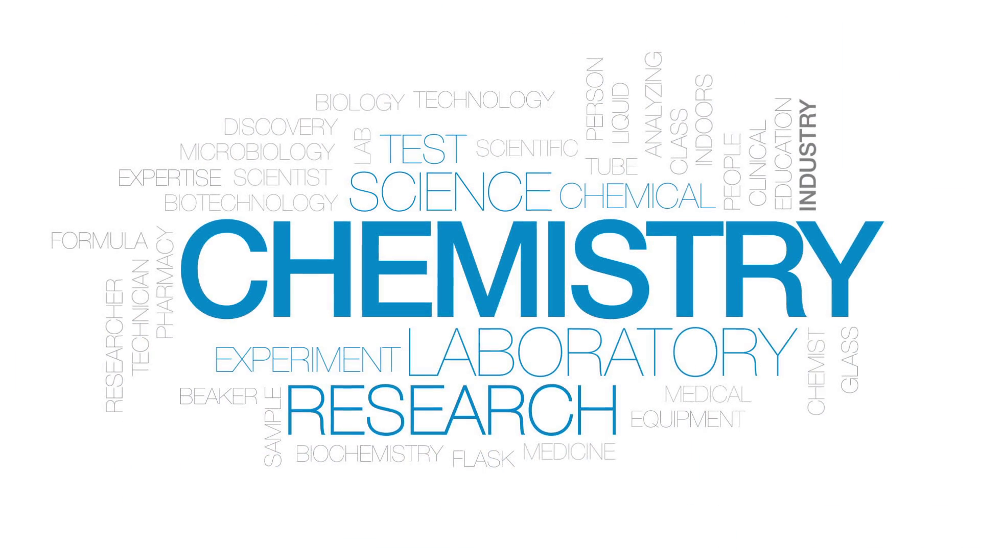 JAMB Subject Combination for Applied Chemistry