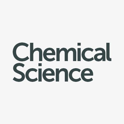 JAMB Subject Combination for Chemical Sciences