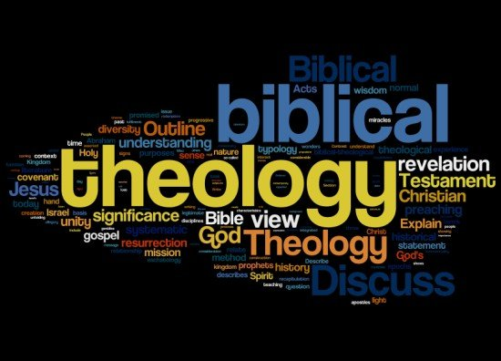 JAMB Subject Combination for Christian Theology